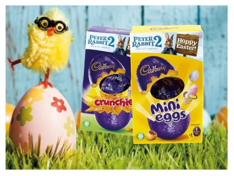 More For Everyone This Easter Lidl Ireland Www Lidl Ie