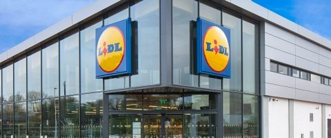 Find Your Nearest Lidl Supermarket - Lidl Ireland - www.lidl.ie