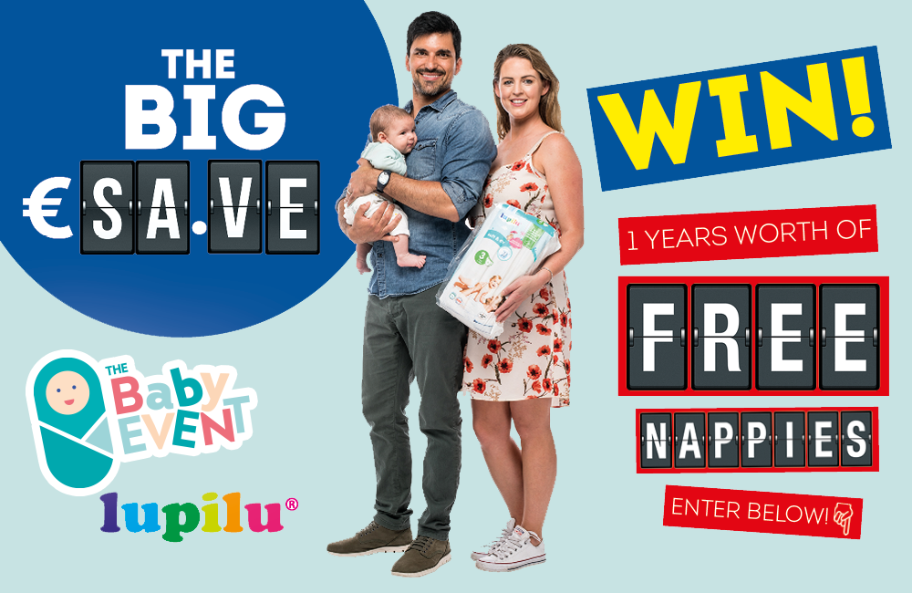 WIN Free Nappies Inline Image